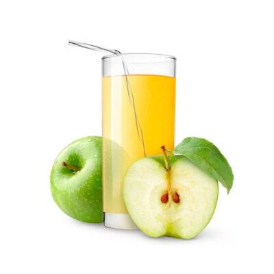Сок яблочный 200мл.