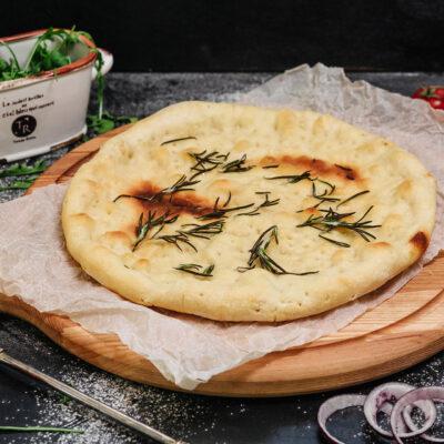 "Пицца ""Focaccia"""