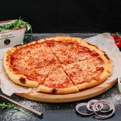 "Пицца ""Margaritta"""
